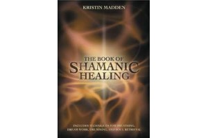 Health, Healing and Meditation Tree of Life Journeys Reconnect with Yourself - Meditation, Law of Attraction, Spiritual Products