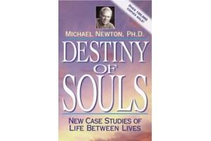 Paranormal Studies Tree of Life Journeys Reconnect with Yourself - Meditation, Law of Attraction, Spiritual Products