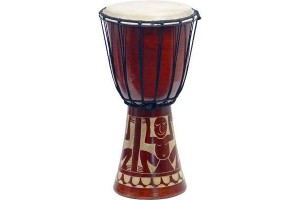 Drums & More Tree of Life Journeys Reconnect with Yourself - Meditation, Law of Attraction, Spiritual Products