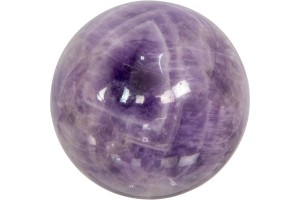 Gemstone Spheres, Hearts & More Tree of Life Journeys Reconnect with Yourself - Meditation, Law of Attraction, Spiritual Products