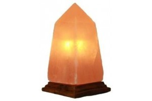 Himalayan Pink Salt Tree of Life Journeys Reconnect with Yourself - Meditation, Law of Attraction, Spiritual Products