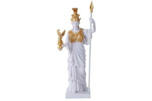 Greek & Roman Statues Tree of Life Journeys Reconnect with Yourself - Meditation, Law of Attraction, Spiritual Products