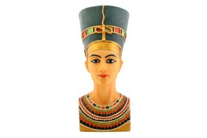 Statues and Plaques of Ancient Egypt Tree of Life Journeys Reconnect with Yourself - Meditation, Law of Attraction, Spiritual Products