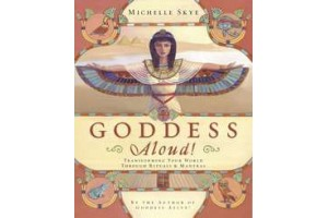 Gods, Goddesses and Myths Tree of Life Journeys Reconnect with Yourself - Meditation, Law of Attraction, Spiritual Products
