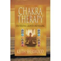 Chakra Therapy