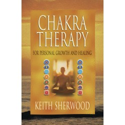 Chakra Therapy Tree of Life Journeys Reconnect with Yourself - Meditation, Law of Attraction, Spiritual Products