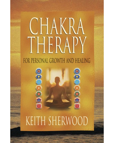 Chakra Therapy at Tree of Life Journeys, Reconnect with Yourself - Meditation, Law of Attraction, Spiritual Products