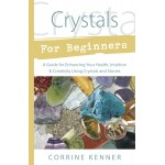 Crystals for Beginners at Tree of Life Journeys, Reconnect with Yourself - Meditation, Law of Attraction, Spiritual Products