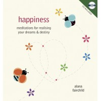 Happiness CD Set