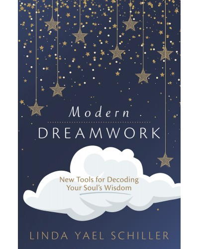 Modern Dreamwork at Tree of Life Journeys, Reconnect with Yourself - Meditation, Law of Attraction, Spiritual Products
