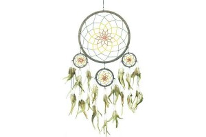 Dreamcatchers Tree of Life Journeys Reconnect with Yourself - Meditation, Law of Attraction, Spiritual Products