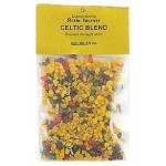 Celtic Blend Resin Incense at Tree of Life Journeys, Reconnect with Yourself - Meditation, Law of Attraction, Spiritual Products