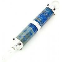 Lapis Lazuli Healing Wand
