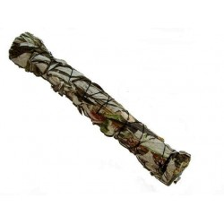 Mugwort and Black Sage Smudge Stick