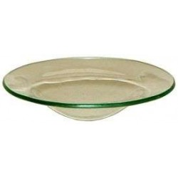 Replacement Glass Bowl for Aroma Lamps