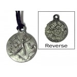 Aquarius Zodiac Pewter Necklace at Tree of Life Journeys, Reconnect with Yourself - Meditation, Law of Attraction, Spiritual Products