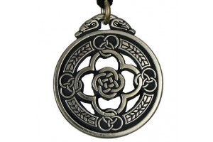 Amulets & Talismans Tree of Life Journeys Reconnect with Yourself - Meditation, Law of Attraction, Spiritual Products