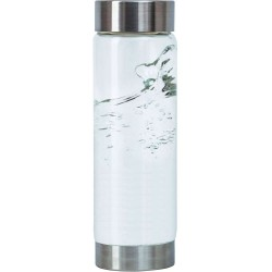 VitaJuwel Via Gemwater Empty Replacement Bottle
