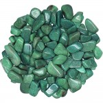 Amazonite Tumbled Stone for Clarity at Tree of Life Journeys, Reconnect with Yourself - Meditation, Law of Attraction, Spiritual Products