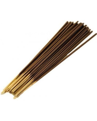 Palo Santo Incense Sticks at Tree of Life Journeys, Reconnect with Yourself - Meditation, Law of Attraction, Spiritual Products
