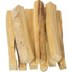 Palo Santo Wood Incense Sticks - 1 lb. at Tree of Life Journeys, Reconnect with Yourself - Meditation, Law of Attraction, Spiritual Products