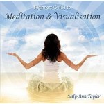 Beginners Guide to Meditation and Visuallization CD at Tree of Life Journeys, Reconnect with Yourself - Meditation, Law of Attraction, Spiritual Products
