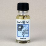 Aeolus Goddess Oil at Tree of Life Journeys, Reconnect with Yourself - Meditation, Law of Attraction, Spiritual Products