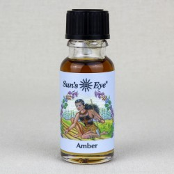 Amber Oil Tree of Life Journeys Reconnect with Yourself - Meditation, Law of Attraction, Spiritual Products
