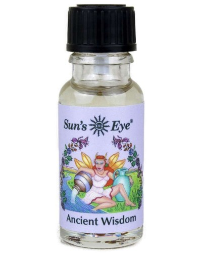 Ancient Wisdom Mystic Blends Oils at Tree of Life Journeys, Reconnect with Yourself - Meditation, Law of Attraction, Spiritual Products
