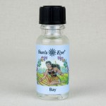 Bay Oil at Tree of Life Journeys, Reconnect with Yourself - Meditation, Law of Attraction, Spiritual Products