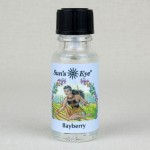 Bayberry Oil at Tree of Life Journeys, Reconnect with Yourself - Meditation, Law of Attraction, Spiritual Products