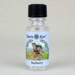 Bayberry Oil Tree of Life Journeys Reconnect with Yourself - Meditation, Law of Attraction, Spiritual Products