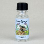 Bergamot Oil at Tree of Life Journeys, Reconnect with Yourself - Meditation, Law of Attraction, Spiritual Products