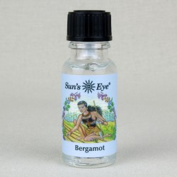 Bergamot Oil Tree of Life Journeys Reconnect with Yourself - Meditation, Law of Attraction, Spiritual Products