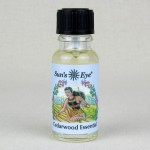 Cedarwood Essential Oil at Tree of Life Journeys, Reconnect with Yourself - Meditation, Law of Attraction, Spiritual Products