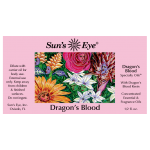 Dragons Blood Oil Blend at Tree of Life Journeys, Reconnect with Yourself - Meditation, Law of Attraction, Spiritual Products