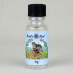 Fig Oil Blend at Tree of Life Journeys, Reconnect with Yourself - Meditation, Law of Attraction, Spiritual Products