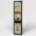 Fire of Passion Ancient Elements Incense Sticks at Tree of Life Journeys, Reconnect with Yourself - Meditation, Law of Attraction, Spiritual Products