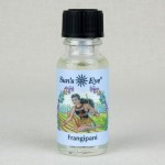 Frangipani Oil Blend at Tree of Life Journeys, Reconnect with Yourself - Meditation, Law of Attraction, Spiritual Products
