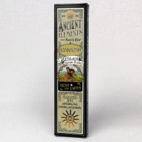 Frankincense Ancient Elements Incense Sticks