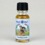 Frankincense Oil at Tree of Life Journeys, Reconnect with Yourself - Meditation, Law of Attraction, Spiritual Products