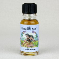 Frankincense Oil Tree of Life Journeys Reconnect with Yourself - Meditation, Law of Attraction, Spiritual Products