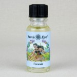 Freesia Oil Blend at Tree of Life Journeys, Reconnect with Yourself - Meditation, Law of Attraction, Spiritual Products