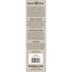 Amber Ancient Elements Incense Sticks at Tree of Life Journeys, Reconnect with Yourself - Meditation, Law of Attraction, Spiritual Products