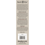Dragon's Blood Ancient Elements Incense Sticks at Tree of Life Journeys, Reconnect with Yourself - Meditation, Law of Attraction, Spiritual Products