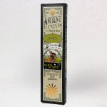 Jasmine Ancient Elements Incense Sticks at Tree of Life Journeys, Reconnect with Yourself - Meditation, Law of Attraction, Spiritual Products