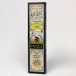Musk Ancient Elements Incense Sticks at Tree of Life Journeys, Reconnect with Yourself - Meditation, Law of Attraction, Spiritual Products