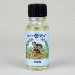 Musk Oil at Tree of Life Journeys, Reconnect with Yourself - Meditation, Law of Attraction, Spiritual Products