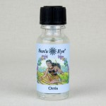 Orris Oil at Tree of Life Journeys, Reconnect with Yourself - Meditation, Law of Attraction, Spiritual Products