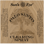 Palo Santo Spray Mist at Tree of Life Journeys, Reconnect with Yourself - Meditation, Law of Attraction, Spiritual Products